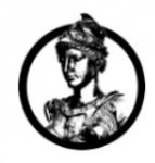 Minerva Coupon Codes & Deals 2021