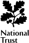 National Trust Membership Coupon Codes & Deals 2021