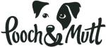 go to Pooch & Mutt