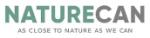 Naturecan UK優惠碼