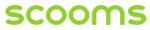 Scooms Coupon Codes & Deals 2021
