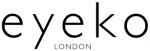 Eyeko Coupon Codes & Deals 2021