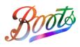 Boots IE Coupon Codes & Deals 2021