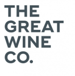 Great Western Wine Coupon Codes & Deals 2021