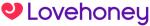 LoveHoney Coupon Codes & Deals 2021