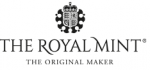 The Royal Mint Coupon Codes & Deals 2021