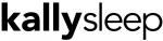 Kallysleep Coupon Codes & Deals 2021