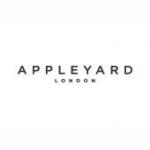 Appleyard Coupon Codes & Deals 2021