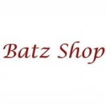 Batz Shop Coupon Codes & Deals 2021