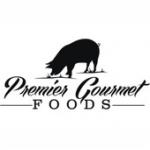Premier Gourmet Foods Coupon Codes & Deals 2021