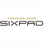 Sixpad優惠碼