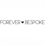 Forever Bespoke Coupon Codes & Deals 2021