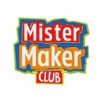 Mister Maker Coupon Codes & Deals 2021
