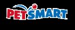 PetSmart Coupon Codes & Deals 2021