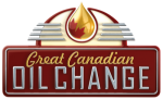 Great Canadian Oil Change Coupon Codes & Deals 2021