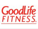 GoodLife Fitness優惠碼