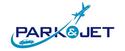 Park & Jet Coupon Codes & Deals 2021