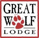 Great Wolf Lodge Coupon Codes & Deals 2021