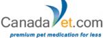 CanadaVet Coupon Codes & Deals 2021