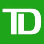 TD Canada Trust Coupon Codes & Deals 2021