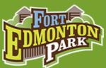 Fort Edmonton Park Coupon Codes & Deals 2021