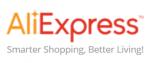 go to AliExpress