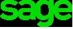 Sage Coupon Codes & Deals 2021