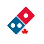 Domino's Canada 쿠폰