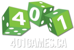 401 Games Coupon Codes & Deals 2021