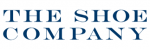 The Shoe Company Coupon Codes & Deals 2021