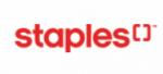 Staples CA Coupon Codes & Deals 2021