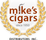 Mike's Cigars Coupon Codes & Deals 2021