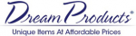 Dream Products Coupon Codes & Deals 2021