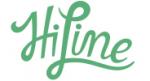 HiLine Coffee Company優惠碼