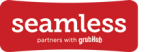 Seamless Coupon Codes & Deals 2021