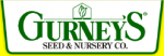 Gurney's Coupon Codes & Deals 2021