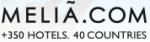 Melia Coupon Codes & Deals 2021