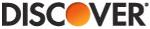 Discover bank Coupon Codes & Deals 2021