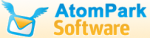 AtomPark Softwares Coupon Codes & Deals 2021