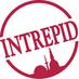 Intrepid Travel優惠碼