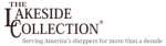 Lakeside Collection Coupon Codes & Deals 2021