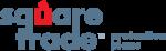 SquareTrade Coupon Codes & Deals 2021