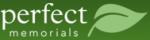 Perfect Memorials Coupon Codes & Deals 2021