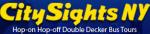 CitySights NY 쿠폰