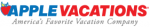 Apple Vacations Coupon Codes & Deals 2021
