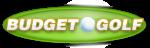 Budget Golf Coupon Codes & Deals 2021