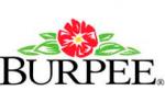 go to Burpee