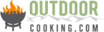 OutdoorCooking Coupon Codes & Deals 2021