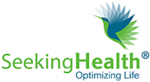 Seeking Health Coupon Codes & Deals 2021