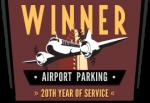 Winner Airport Parking Coupon Codes & Deals 2021